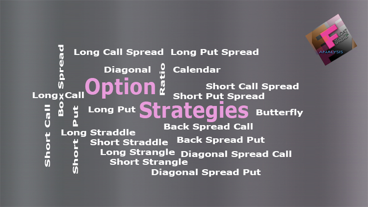 Option Strategies #8_collar & reverse collar strategy